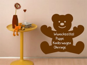 kreativit t bei kindern f rdern. Black Bedroom Furniture Sets. Home Design Ideas